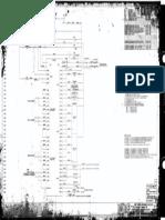 104 M1131 (A0) 03573