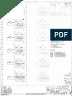 112 M1131 (A1) 03582