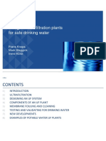 3 Frans Knops - XFlow_UF for safe drinking water final_2 Oct 2014.pptx
