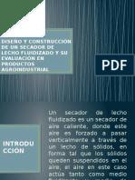 DISEÑO-Y-CONSTRUCCIÓN-DE-UN-SECADOR-DE-LECHO.pptx