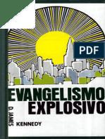 Libro-Evangelismo_Explosivo.pdf