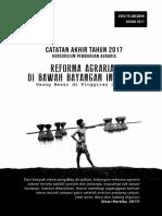 Catahu 2017 KPA