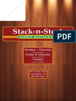 StacknSteak_menu_5.7.18