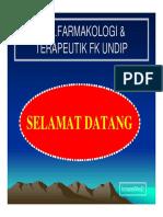 FARMAKOLOGI_&_TERAPEUTIK_1_FK_UNDIP_SEM_IV.pdf