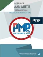 03 PERANGKAT INSTRUMEN PEMETAAN TAHUN 2018_SMA.pdf