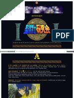 101742560-GUIA-SAINT-SEIYA-Diccionario-A-pdf.pdf