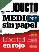 Revista PRODUCTO