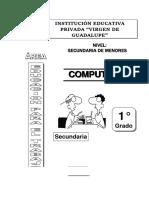 1 IIIbim.docx