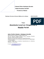 anestesia_local.doc