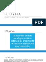 5.-RCIU-y-PEG