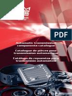 AT Catalog 1.pdf