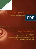 Pasang Surut Air Laut.pdf
