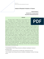Cost_Benefit_Analysis_of_Bioplastic_Prod.pdf
