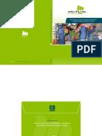 Recomendaciones mutual manejo manual de carga.pdf