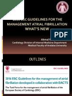 Akmal M. Hanif - Atrial Fibrillation Guideline.pdf