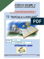 PERIODICO_DIGITAL-_ACTIVIDAD_1D[1].doc