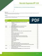 ds-110.pdf