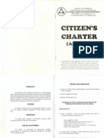 citizensCharter.pdf