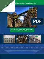 CDOT Bridge Design Manual_20180101 (1)