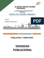 DENSIDAD URBANA.pdf
