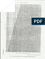 diagramas-de-refrigeracion (2).pdf
