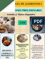 V.-Operaciones-preliminares.pdf