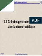 4.3 Criterios generales de diseno sismorresistente.pdf