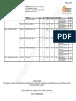 RA_REP_CALIF.pdf