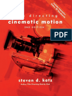 OceanofPDF.com Film Directing Cinematic Motion - Steven D Katz (1)