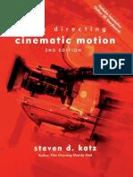OceanofPDF.com Film Directing Cinematic Motion - Steven D Katz (1)
