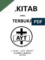 2013_AYT.pdf
