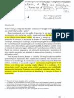 (Augoyard) La sonorizacion antropologica del lugar.pdf