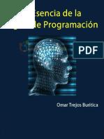 la esencia de la logica de programacion.pdf