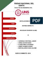 INFORME-2-UNIDAD-DE-INSTALACIONES-SANITARIAS .docx