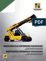 Porta-contenedores-Reachstacker.pdf