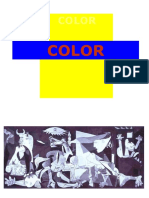 1d_COLOR.ppt
