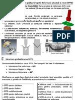 SFF_L08.pdf