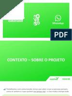 datataxi_whatsapp