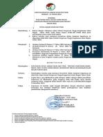 SK_KELULUSAN_UM-PTKIN-2018.pdf