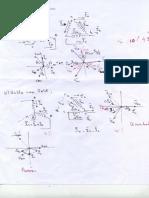 Solucion Parcial 3 CEE115 2018.pdf
