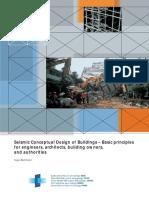 edoc.site_seismic-conceptual-design-of-buildings.pdf
