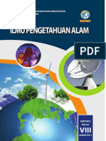 Kelas_08_SMP_Ilmu_Pengetahuan_Alam_IPA_S1_Siswa_2017.pdf