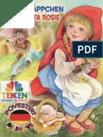 Povestiri.Bilingve.Germana-Scufita.Rosie-Ed.Girasol-TEKKEN.pdf