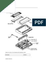 Service_Manual_Okidata_ML395.pdf