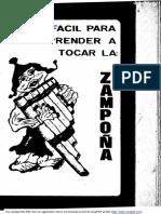 Método-Fácil-para-aprender-Zampoña.pdf