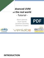 verilab_dvcon_tutorial_a.pdf