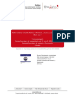 5 Tromboelastografia Documento