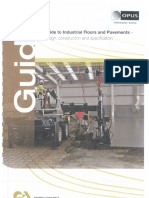kupdf.com_ccaa-t48-guide-to-industrial-floors-and-pavements-2009.pdf