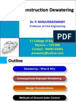 Construction-Dewatering.pdf
