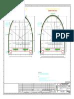 Class a to d Concrete Outline-class c&d